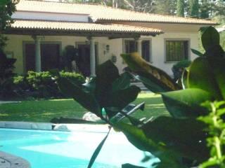 Foto - Villa unifamiliare via del Camposanto, Gorizia