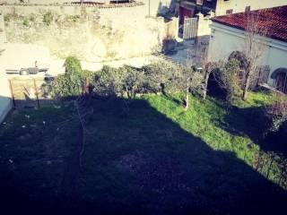 Foto - Appartamento da ristrutturare, San Martino Valle Caudina