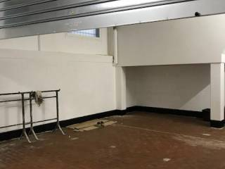 Foto - Box / Garage via Vittorio Veneto 77, Albisola Superiore