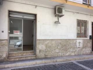 Immobile Affitto Lascari