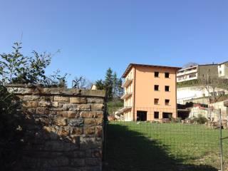 Foto - Casa indipendente 440 mq, da ristrutturare, San Benedetto Val di Sambro