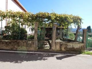 Foto - Villa via Costantino Soldi, Pogno