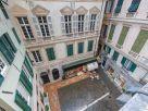 Palazzo / Stabile Affitto Genova  1 - Centro, Centro Storico