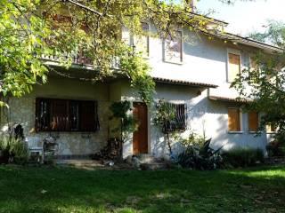 Foto - Quadrilocale via Priare Vecchie, Villabalzana, Arcugnano