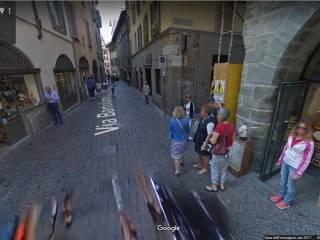 Attività / Licenza Vendita Bergamo  2 - Città Alta