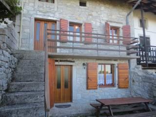 Foto - Rustico / Casale Località Pedrosa, Faedis