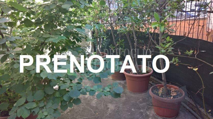 foto  Trilocale via Alessandro Crivelli, Roma
