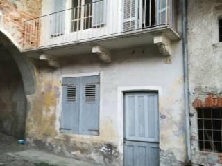 Foto - Terreno edificabile residenziale a Azeglio
