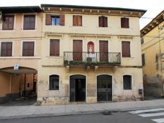Immobile Affitto Verona  5 - Ponte Crencano - Valdonega - Avesa - Pindemonte - Quinzano