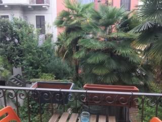 Foto - Bilocale via Alfredo Catalani 30, Casoretto, Milano