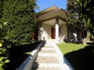 Villa Vendita Montechiarugolo