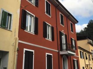 Foto - Trilocale via Mauro dell'Amico 16, Carrara