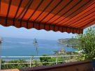 Villetta a schiera Vendita Praia a Mare