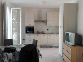 Foto - Appartamento via Cura, Centro Storico, Ravenna
