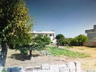 Foto - Terreno edificabile residenziale a Giurdignano