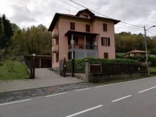 Foto - Trilocale via Torino 103, Villa del Bosco