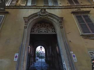 Immobile Vendita Modena  1 - Centro Storico