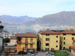 Foto - Quadrilocale via Molino, 2, Pisogne
