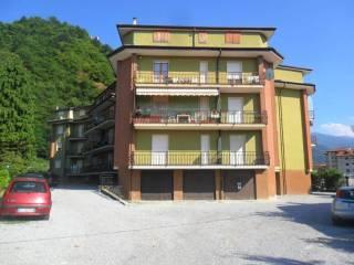 Foto - Bilocale via Circonvallazione Vigne 7, Chiusa di Pesio