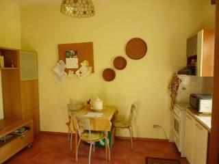 Foto - Bilocale buono stato, primo piano, San Ruffillo, Bologna