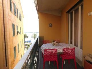 Foto - Appartamento buono stato, primo piano, Santa Margherita Ligure