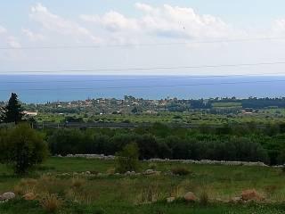 Foto - Villa via Tangi, Avola
