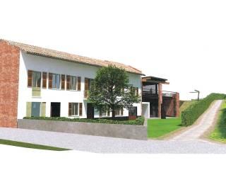 Foto - Rustico / Casale Borgata Torrazzo, San Damiano d'Asti