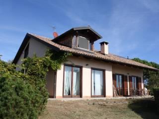 Foto - Villa unifamiliare 269 mq, Baldissero Torinese