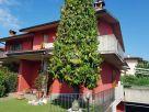 Villa Vendita Brusaporto