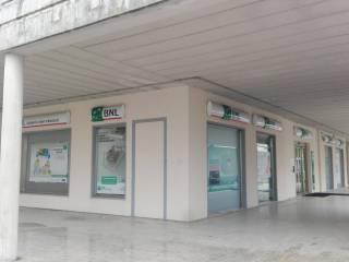 Immobile Affitto Campobasso