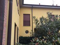 Appartamento Vendita Sant'Agata Bolognese