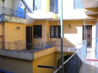 Foto - Quadrilocale piazza Castello 2, Gattinara