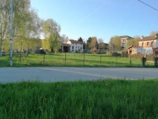 Foto - Terreno edificabile residenziale a Andezeno