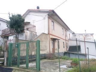Foto - Rustico / Casale, da ristrutturare, 150 mq, Cassinasco