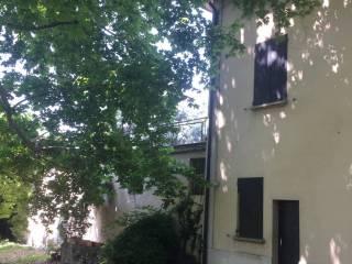 Foto - Villa, da ristrutturare, 1400 mq, Sasso Marconi