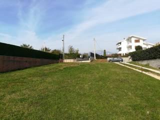 Foto - Terreno edificabile residenziale a Alatri