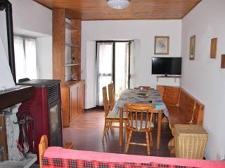 Foto - Casa indipendente vicolo Scopella 3, Craveggia