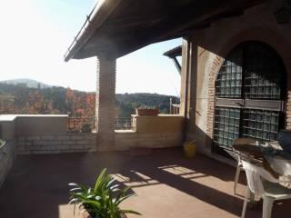 Foto - Villa unifamiliare Località San Giovanni in Argentella, Palombara Sabina