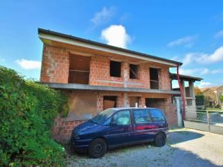 Foto - Villa unifamiliare via San Giorgio 27, Cormons