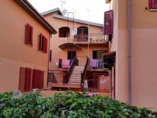 Foto - Trilocale viale degli Oleandri, Torremezzo, Falconara Albanese