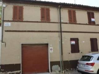 Foto - Palazzo / Stabile 370 mq, Santa Maria Nuova