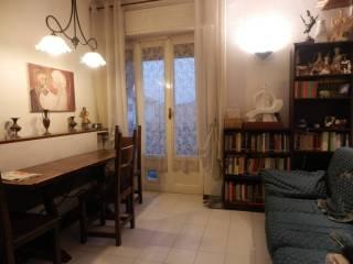 Photo - 2-room flat via Luigi Zerbi, Cantalupo, Cerro Maggiore