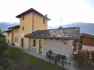 Foto - Villa frazione Poinsod, Sarre