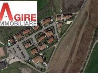 Foto - Trilocale all'asta via Monte Alto, Solferino