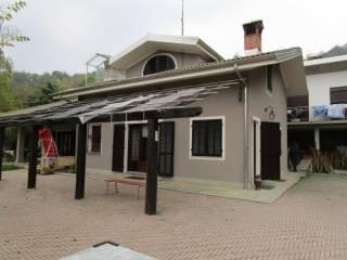 Foto - Trilocale via Roccaforte 76, Villanova Mondovì
