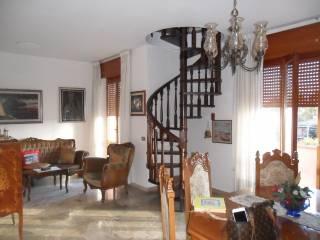 Foto - Appartamento via Gorizia 3, Cortemaggiore