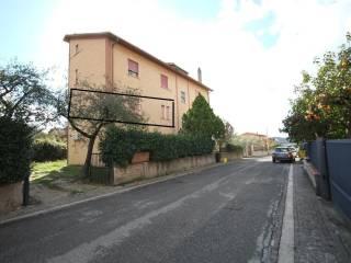 Foto - Quadrilocale via San Martino, Poggio Moiano