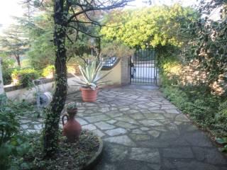 Photo - Multi-family villa via Provinciale Ovada, Tagliolo Monferrato