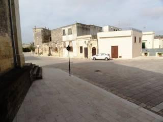 Foto - Terreno edificabile residenziale a Uggiano la Chiesa