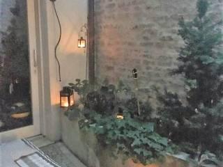 Foto - Casa indipendente 197 mq, ottimo stato, Lugo